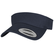 Load image into Gallery viewer, Flexfit Curved Visor Cap Summer YP060
