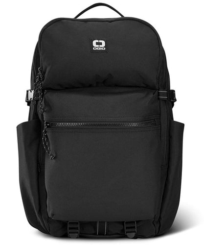 Ogio Alpha Core Recon 320 Backpack OG032 Black