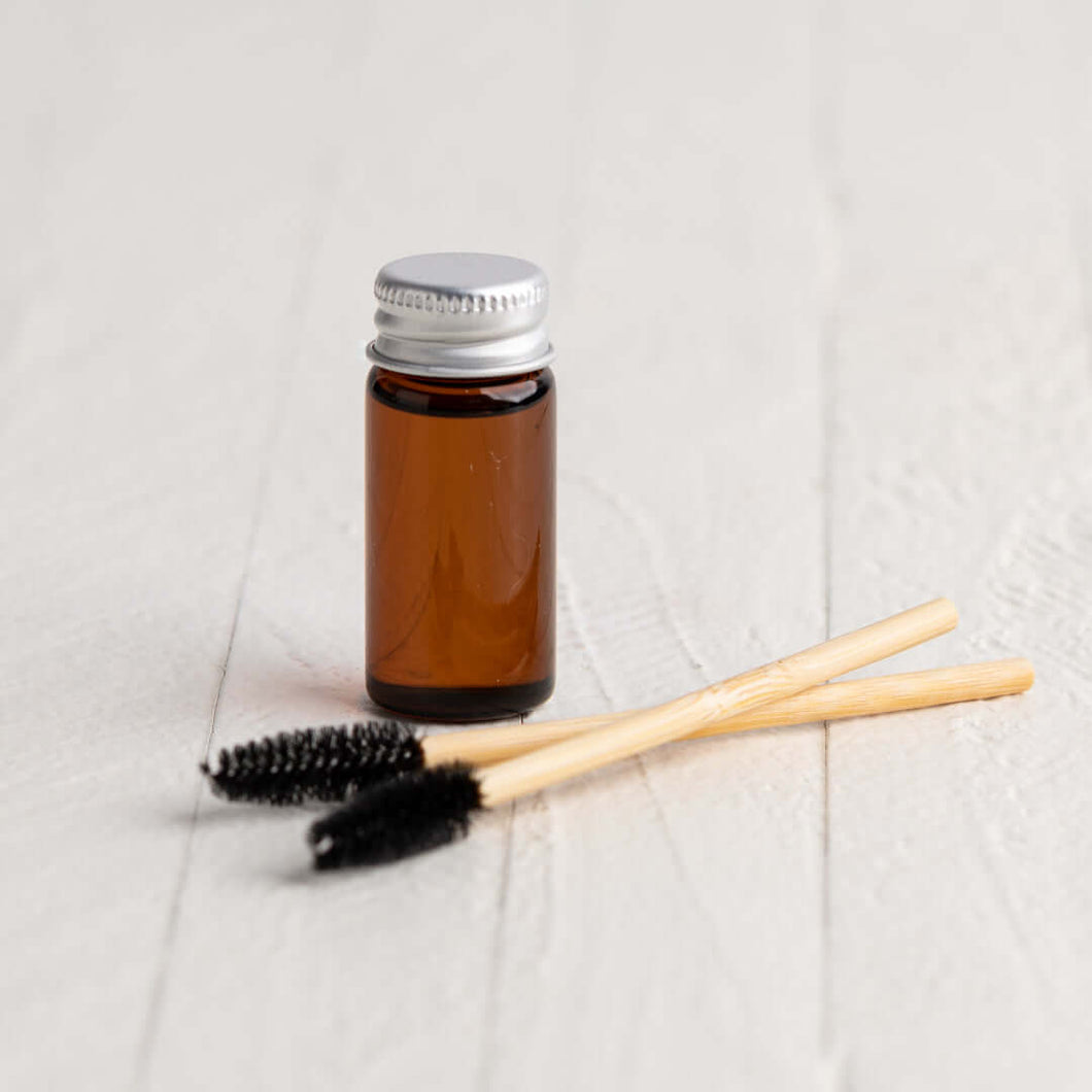 Natural Lash Serum