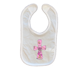 Toddler Bib 1065
