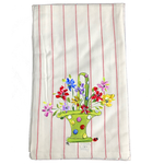 Kitchen Towel KT1069RS