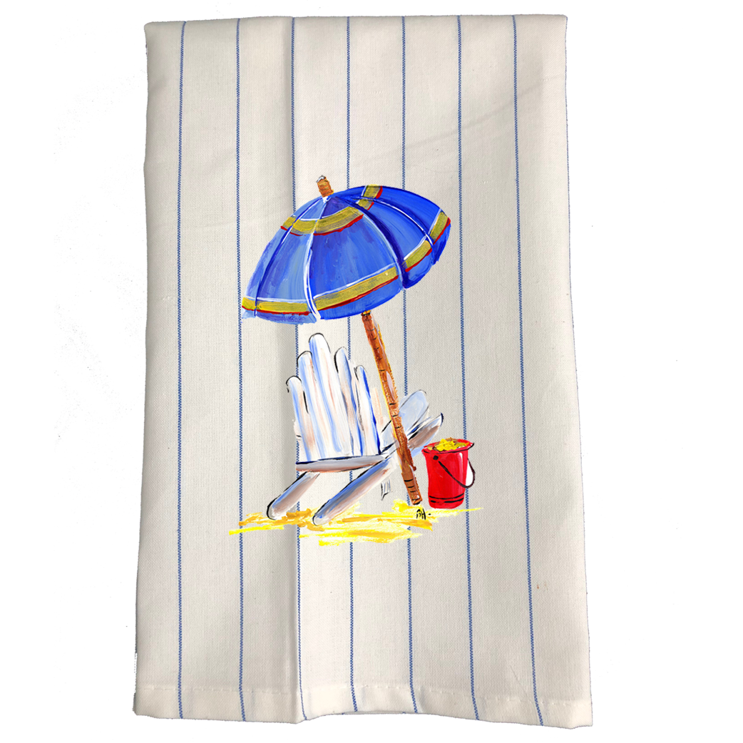 Kitchen Towel KT129BS