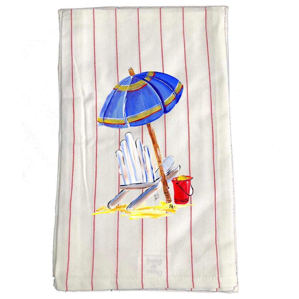 Kitchen Towel KT129RS