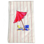 Kitchen Towel KT213RS