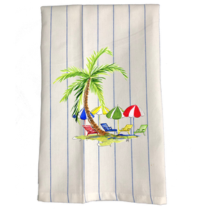 Kitchen Towel KT551BS