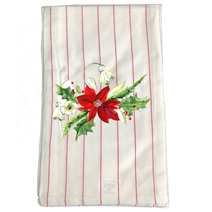 Kitchen Towel Christmas KT645RS