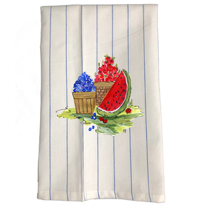Kitchen Towel KT802BS