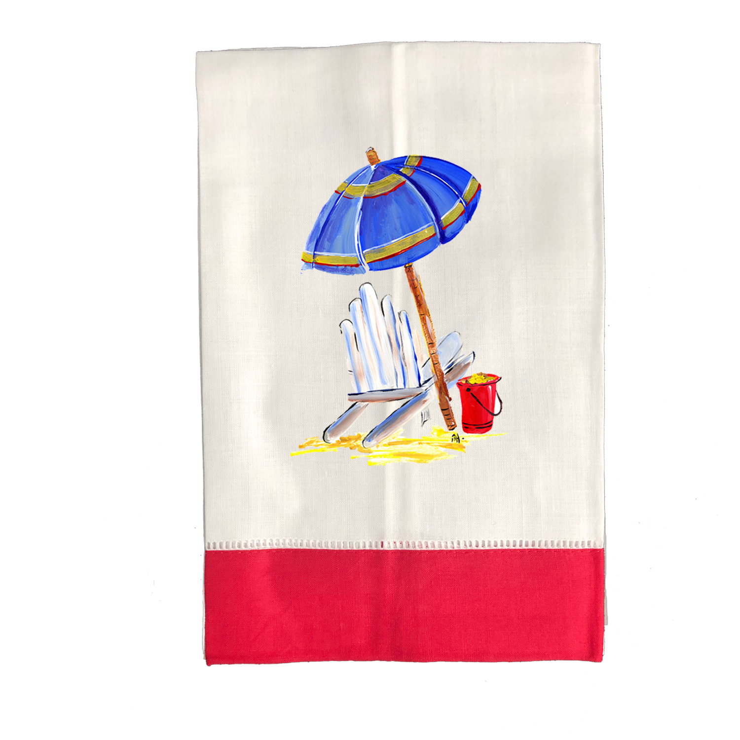 Tea Towel T129R