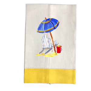 Tea Towel T129Y