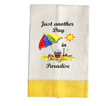 Tea Towel T130STY