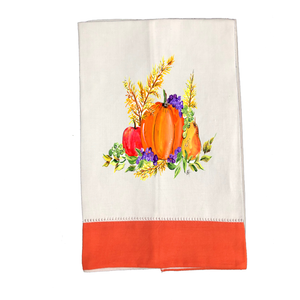 Tea Towel T171O