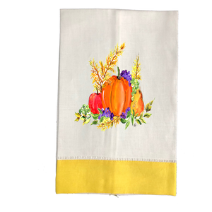 Tea Towel T171Y