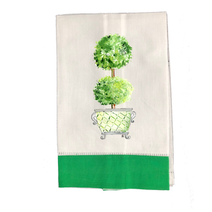 Tea Towel T175G