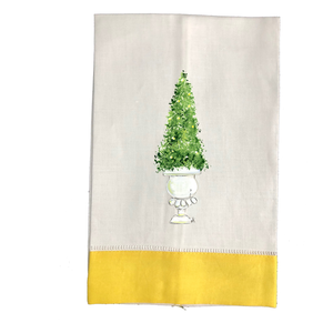 Tea Towel T176Y