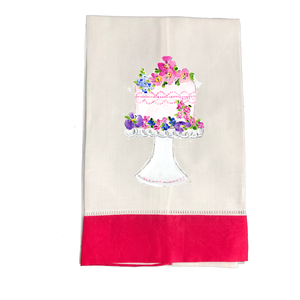 Tea Towel T234HP