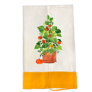 Tea Towel T236M