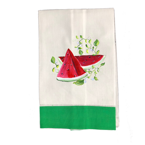 Tea Towel T573G
