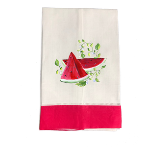 Tea Towel T573HP
