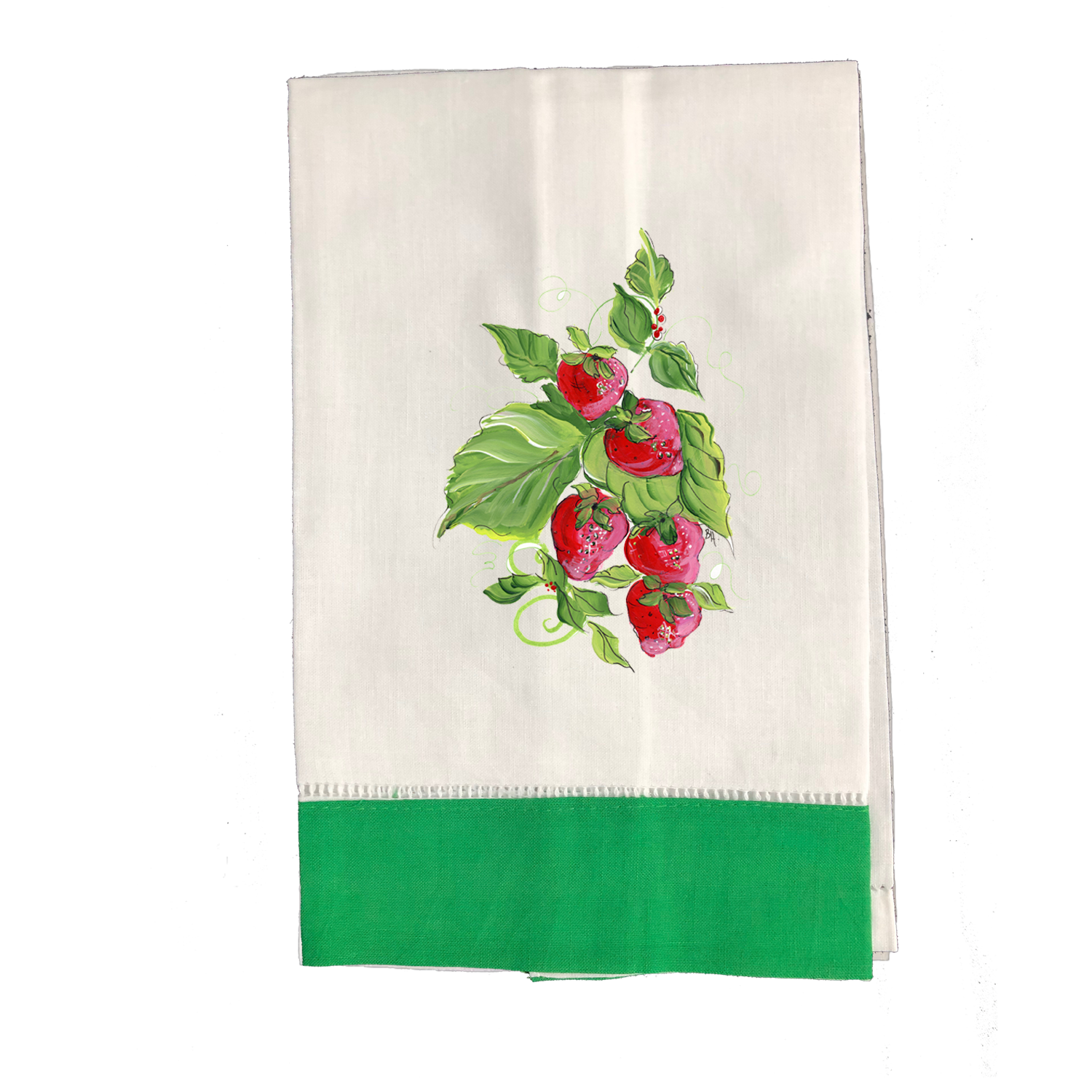 Tea Towel T574G