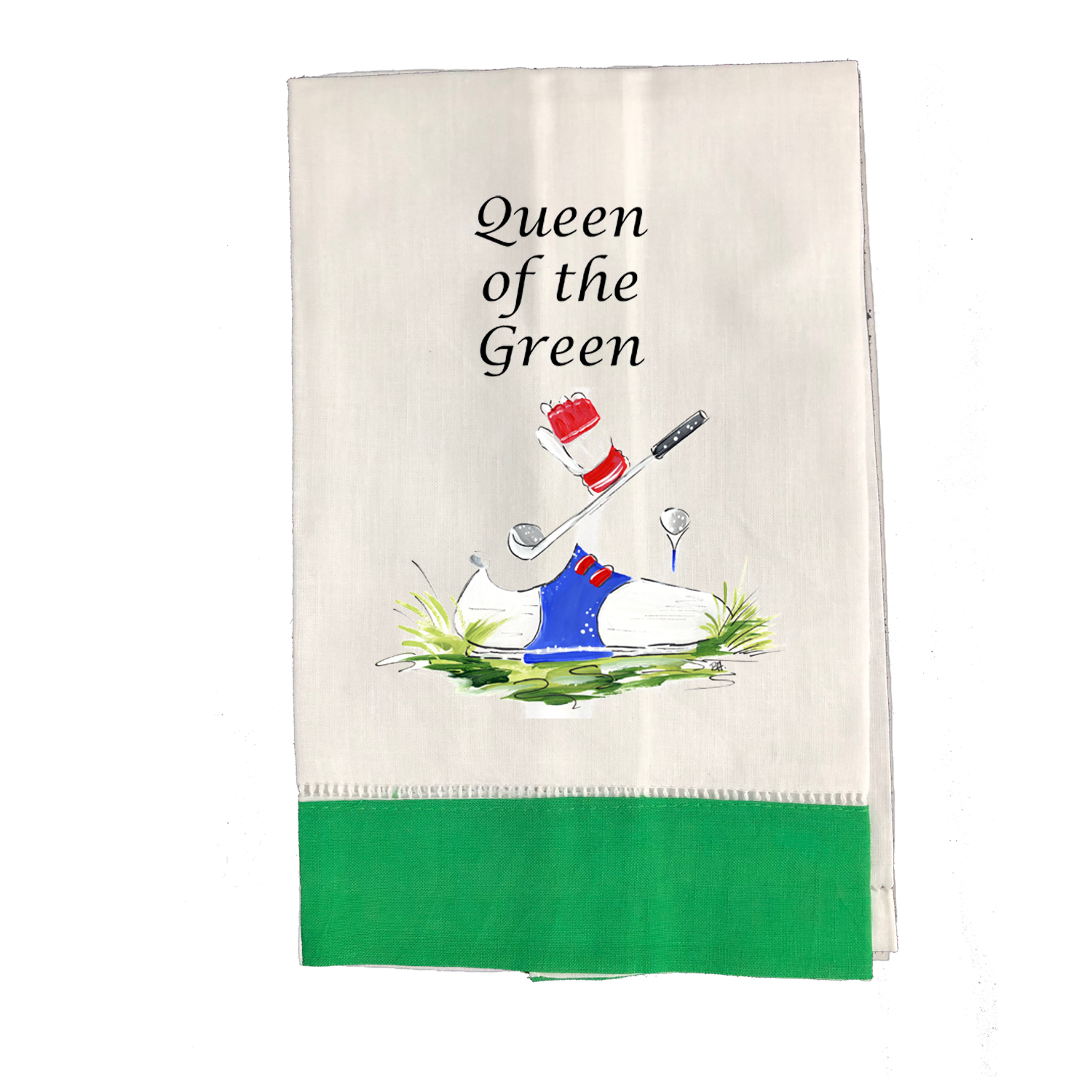 Tea Towel T701G