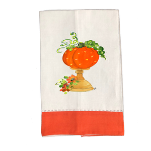 Tea Towel T739O