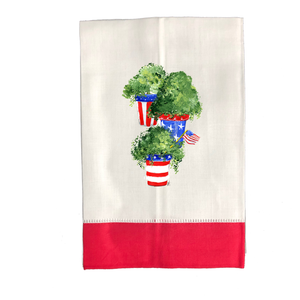 Tea Towel T806R