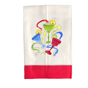 Tea Towel T963R