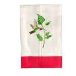 Tea Towel THBR