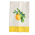 Tea Towel TLEMY