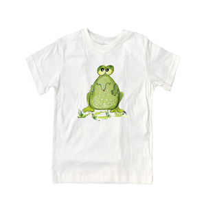 Boys Tee Shirt TS1063