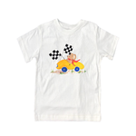 Boys Tee Shirt TS2283