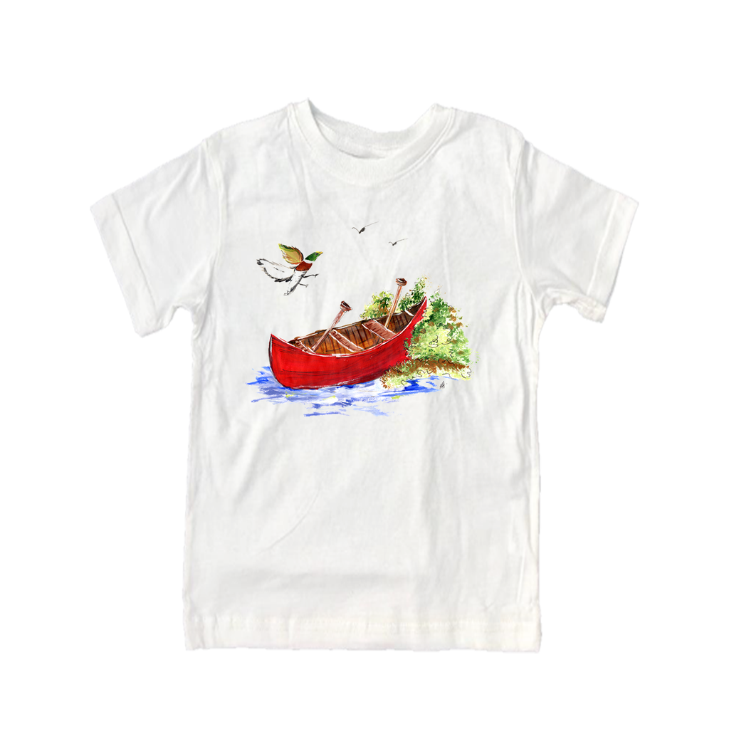 Boys Tee Shirt TS492