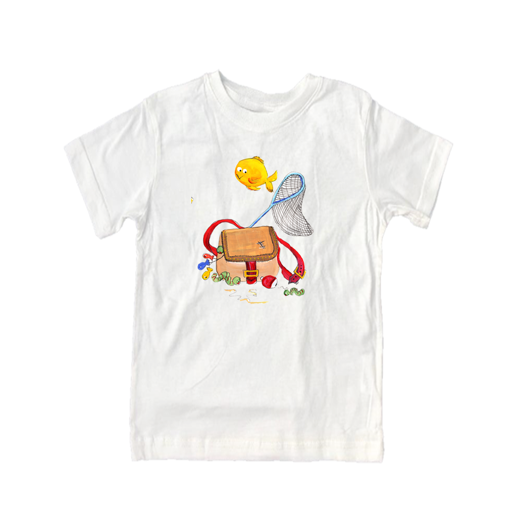 Boys Tee Shirt TS521