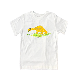 Boys Tee Shirt TS603