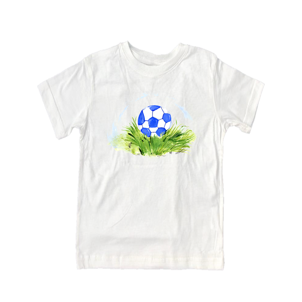 Boys Tee Shirt TS605