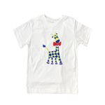 Boys Tee Shirt TS819
