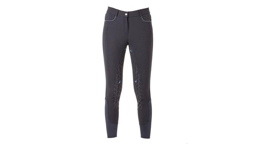 Mark Todd Ladies Elizabeth Sport Breech