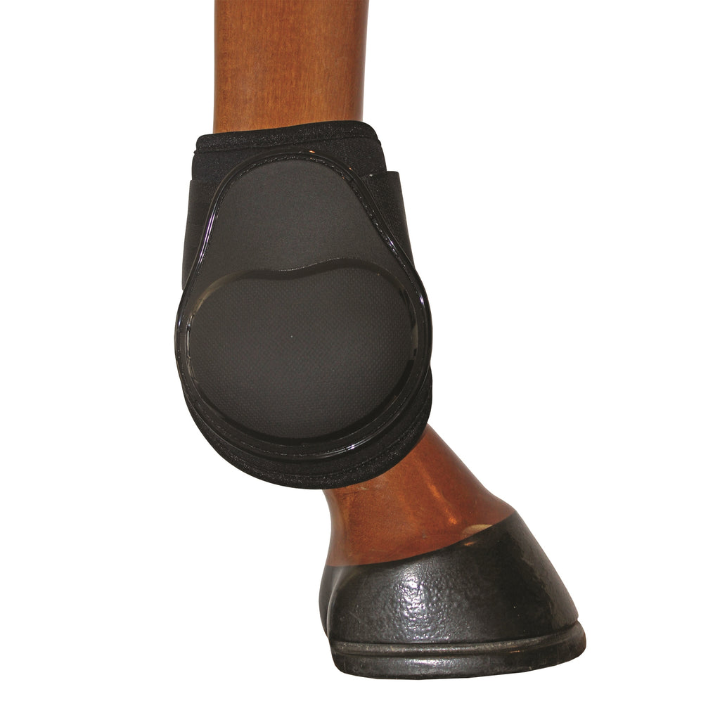 Mark Todd Pro Air Shock Fetlock Boots