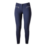 Mark Todd Ladies Valence Tech Breech