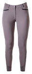 Mark Todd Ladies London Breech