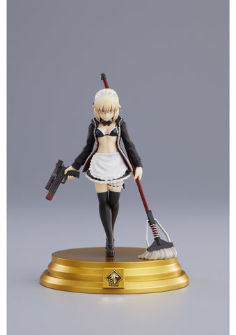 ANIPLEX - Fate/Grand Order Duel -Collection Figure- 7th Release Box Set (Set of 6)