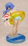 1/7 Date A Live - Yoshino Splash Summer