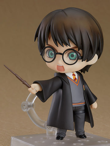 [ONHAND] Nendoroid 999 Harry Potter