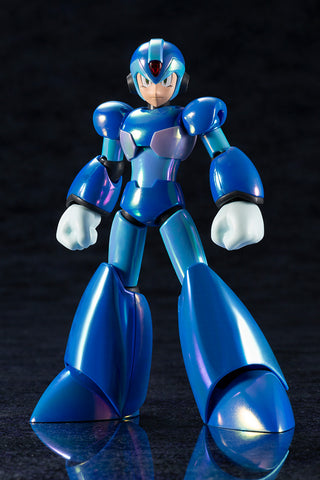 [PRE-ORDER] KOTOBUKIYA 1/12 Scale MEGA MAN X X Premium Charge Shot Version