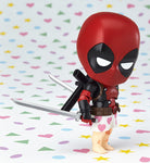 [ONHAND] Deadpool - Nendoroid 662 Deadpool: Orechan Edition
