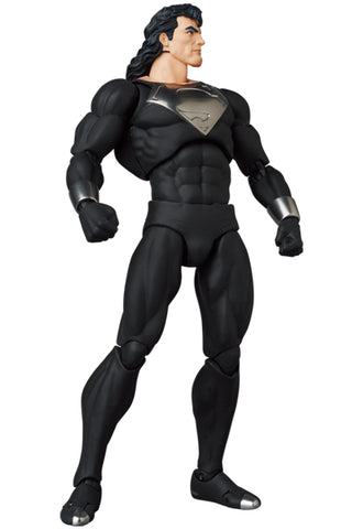 [PRE-ORDER] Medicom MAFEX SUPERMAN (RETURN OF SUPERMAN)