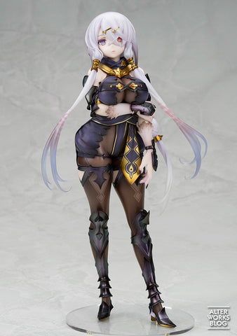 [PRE-ORDER] Alter Atelier Ryza: Ever Darkness & the Secret Hideout - Lila Decyrus