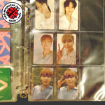 Seventeen - You Make My Day Photocards - Follow ver. (Set of 2)