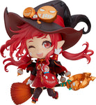 Dungeon Fighter Online - Nendoroid 1188 Geniewiz