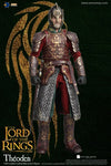 Theoden 1/6 Scale Lord of the Rings Figure
